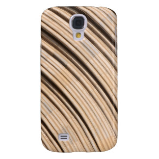 3D Arch Samsung Galaxy S4 Cases