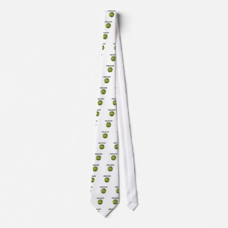 3d Armored Cavalry Regiment Tie