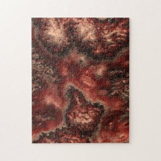 3d arte moderno 01 (i) puzzle