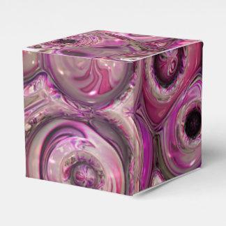 3d arte moderno 07 (i) cajas para regalos de boda