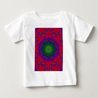 3D BABY T-Shirt