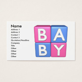 Best 25  Custom business cards ideas on Pinterest | Visit cards ...