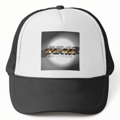 3d bear hat p148380217909931758qz14 400 Peek a Boo Petra 2 by TravelPod Member Feliz carolina