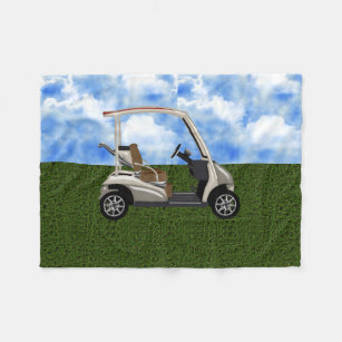 Golf Cart Blankets on golf games, golf tools, golf accessories, golf trolley, golf cartoons, golf machine, golf handicap, golf players, golf girls, golf hitting nets, golf buggy, golf words, golf card,
