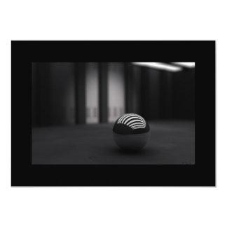 3d_black_ball-1680x1050 card