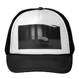 3d_black_ball-1680x1050 gorras