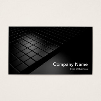 Best 20  3d business card ideas on Pinterest | Embossed business ...