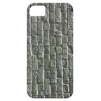 3D Brick Wall iPhone SE/5/5s Case
