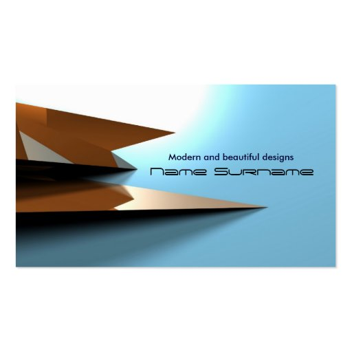 20 000 3d Business Cards and 3d Business Card Templates