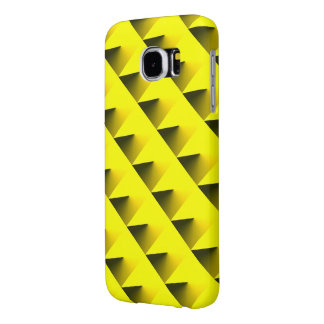 3D Case-Mate Barely There Samsung Galaxy cover
