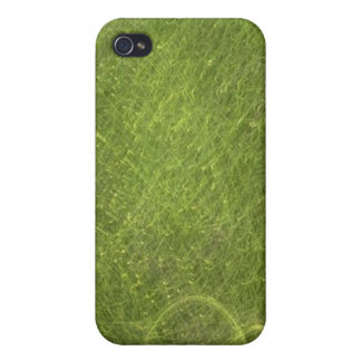 3d casos abstractos del iPhone 4/4S iPhone 4 Protectores