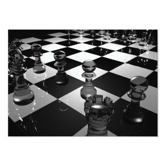 3d_chess_board_wallpaper_3d_models_3d_wallpaper_19 card