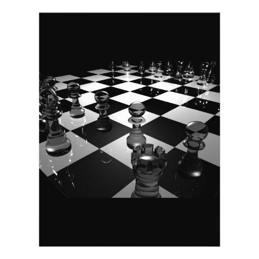 3d_chess_board_wallpaper_3d_models_3d_wallpaper_19 tarjetones