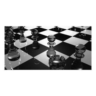 3d_chess_board_wallpaper_3d_models_3d_wallpaper_19 photo card