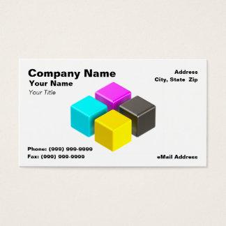 Best 20  Metal business cards ideas on Pinterest | Unique business ...