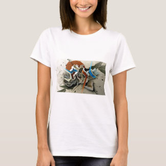 -3D-Design-Widescreen-Wallpapers-no-028.jpg T-Shirt