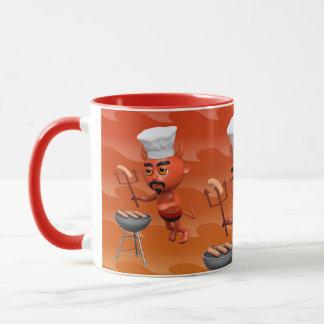 3d-devil-bbq mug