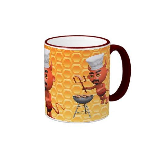 3d-devil-bbq mugs