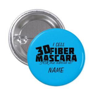 3D Fiber Mascara Button - Younique