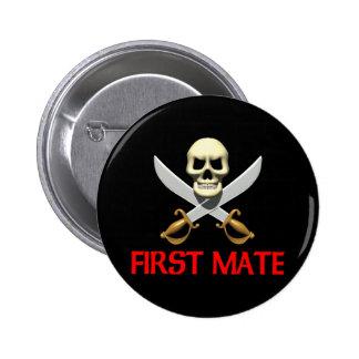 3D First Mate Button