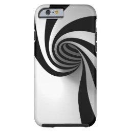 3D Illusion Iphone Case