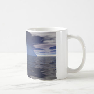 3D image Coffee Mug