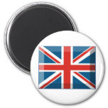 3D Jubilee 2 Inch Round Magnet