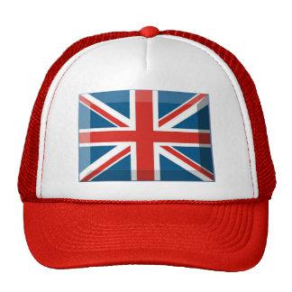 3D Jubilee Trucker Hat