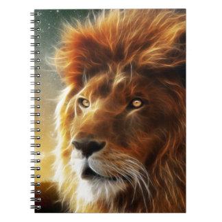 3d-lion-1920x1200.jpg libreta espiral
