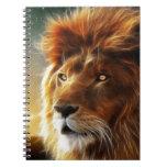 3d-lion-1920x1200.jpg libro de apuntes