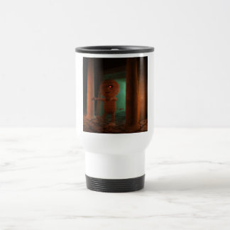 3d-mummy-tomb coffee mugs