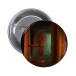 3d-mummy-tomb pinback buttons