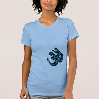3D OM tanktop shirt