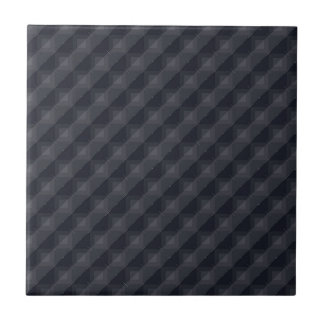 3D patterned grahic design Ceramic Tile