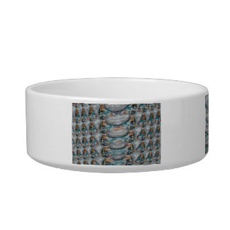 3d Pearl Precious Stone Collection Bowl