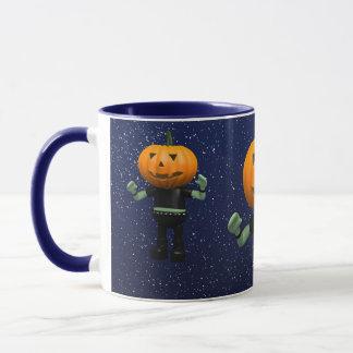 3d-pumpkinhead mug