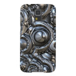 3D Reflections Galaxy S5 Case