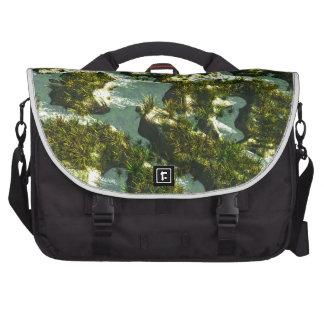3d river laptop computer bag