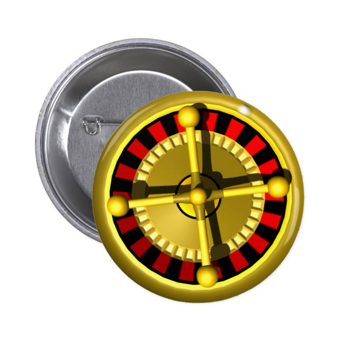 What do the numbers on a standard roulette wheel add up to