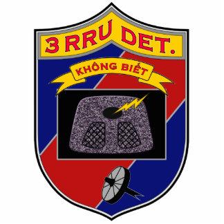 3d RRU Det 1 Cutout
