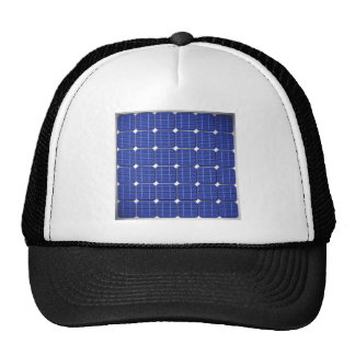 3d-solar-panel gorras