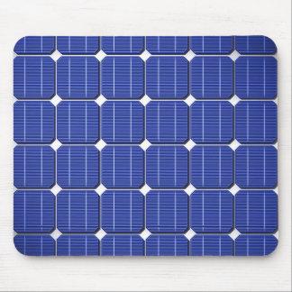 3d-solar-panel mouse pad