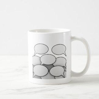 3d-speechbubbles coffee mug