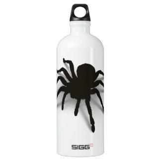 3D Spider SIGG Traveler 1.0L Water Bottle