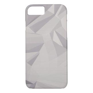 3D Texture iPhone 8/7 Case