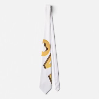3d Themed Tie
