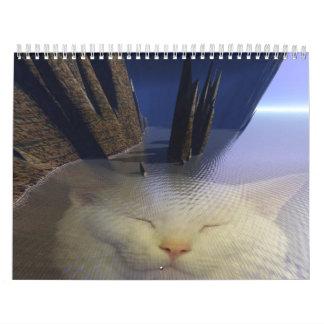 3d-wallpapers-00501 calendar