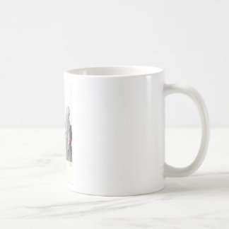 3daysalute taza clásica