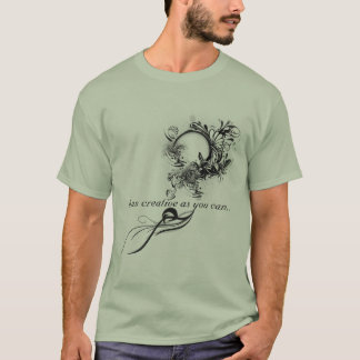 3ddream T-Shirt