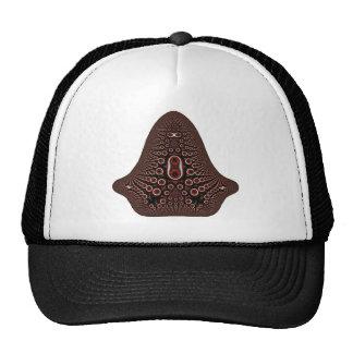 3dphloor hat